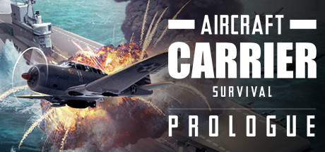 Aircraft Carrier Survival Prologue Free Download PC Game