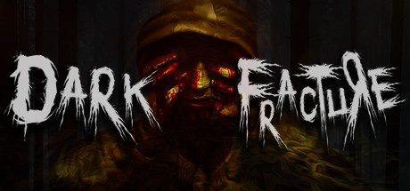 Dark Fracture Free Download PC Game
