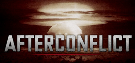 Afterconflict Free Download PC Game