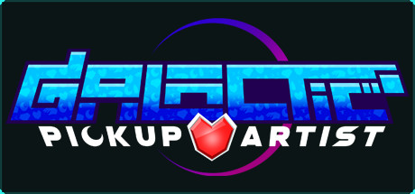 Galactic Pick Up Artist Free Download PC Game