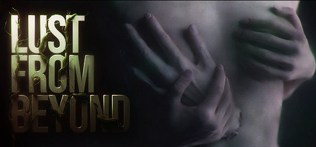 Lust From Beyond Free Download PC Game