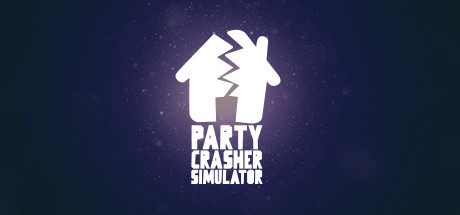 Party Crasher Simulator Free Download PC Game