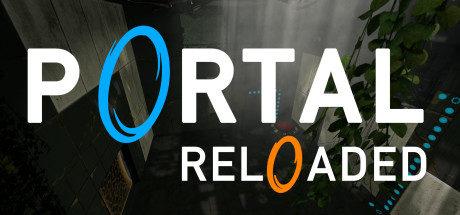 Portal Reloaded Free Download PC Game