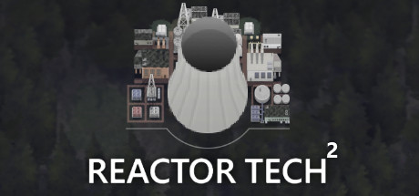 Reactor Tech 2 Free Download PC Game