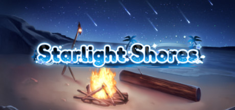 Starlight Shores Free Download PC Game