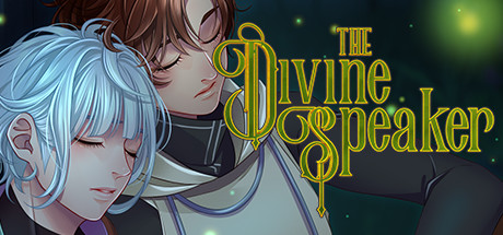 The Divine Speaker Free Download PC Game