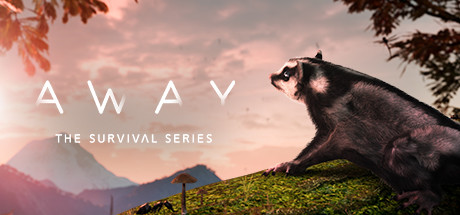 AWAY The Survival Series Free Download PC Game