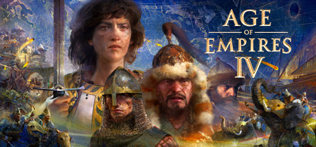 Age of Empires IV Free Download PC Game