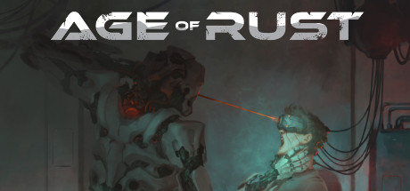 Age of Rust Free Download PC Game