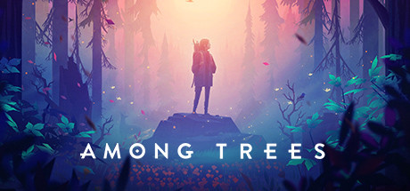 Among Trees Free Download PC Game