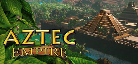 Aztec Empire Free Download PC Game
