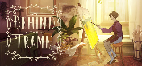 Behind the Frame The Finest Scenery Free Download PC Game
