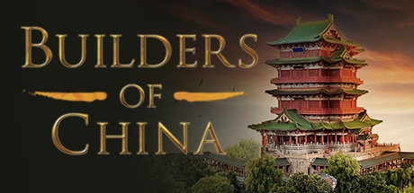 Builders of China Free Download PC Game