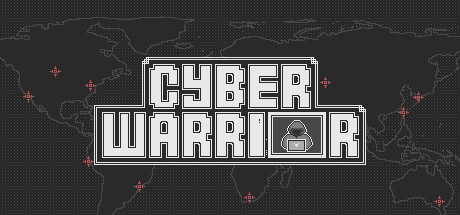 Cyber Warrior Free Download PC Game