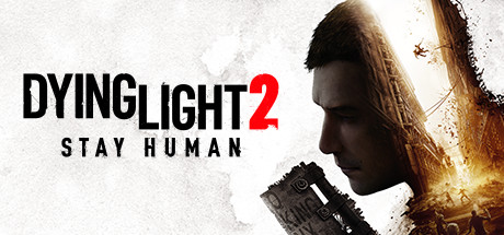 Dying Light 2 Stay Human Free Download PC Game