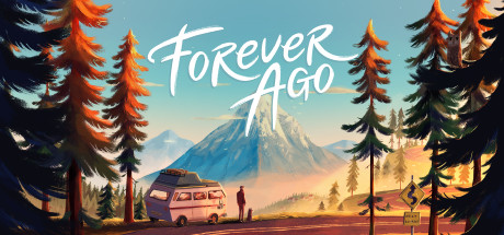 Forever Ago Free Download PC Game
