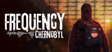 Frequency Chernobyl Free Download PC Game