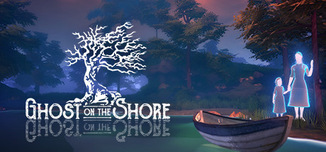 Ghost on the Shore Free Download PC Game