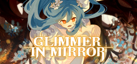 Glimmer in Mirror Free Download PC Game