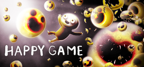 Happy Game Free Download PC Game