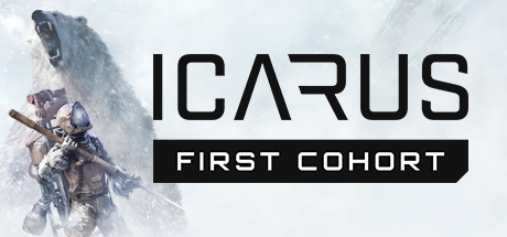 ICARUS Free Download PC Game
