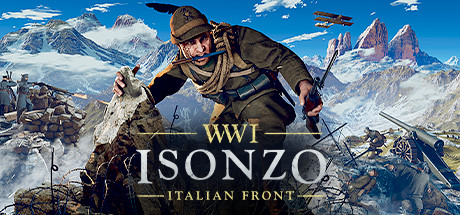 Isonzo Free Download PC Game