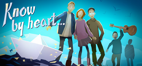 Know by heart Free Download PC Game