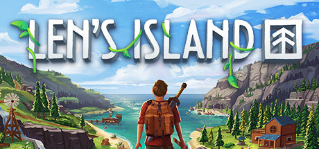 Lens Island Free Download PC Game