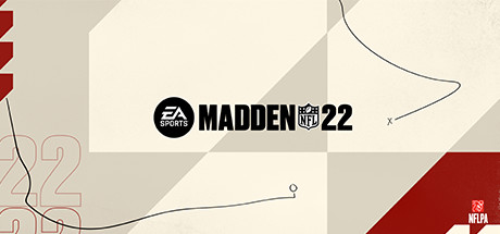 Madden NFL 22 Free Download PC Game