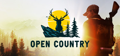 Open Country Free Download PC Game