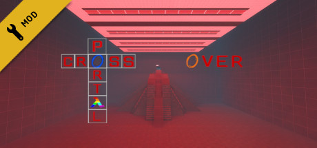 Portal Crossover Free Download PC Game