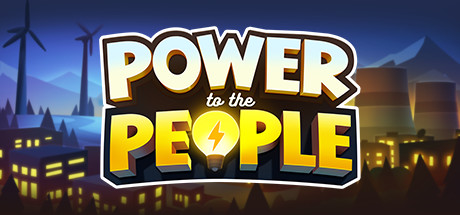 Power to the People Free Download PC Game