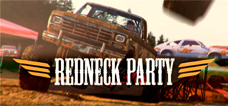 Redneck Party Free Download PC Game