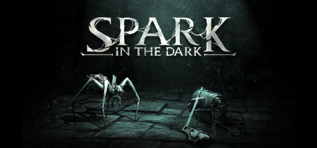 Spark in the Dark Free Download PC Game