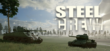 Steel Crew Free Download PC Game