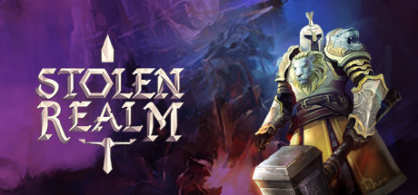 Stolen Realm Free Download PC Game