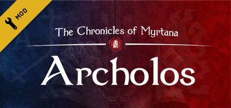The Chronicles Of Myrtana Archolos Free Download PC Game