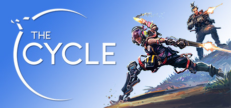 The Cycle Free Download PC Game