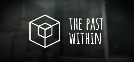 The Past Within Free Download PC Game
