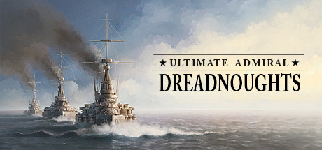 Ultimate Admiral Dreadnoughts Free Download PC Game